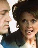 Kevin Spacey, Annette Bening, ...