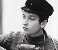 Bob Dylan, James Miller, ...