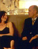 John Malkovich, Catherine Keener, ...