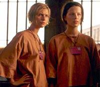 Claire Danes, Kate Beckinsale, ...