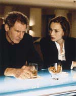 Harrison Ford, Kristin Scott-Thomas, ...