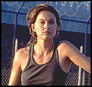 Ashley Judd, Double Jeopardy