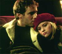 Alessandro Nivola, Reese Witherspoon, ...