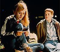 Hilary Swank, Chloë Sevigny, ...
