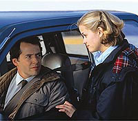 Matthew Broderick, Reese Witherspoon, ...