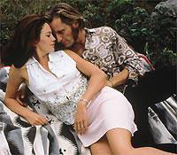 Diane Lane, Viggo Mortensen, ...