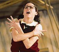 Molly Shannon, Superstar