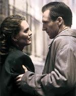 Ralph Fiennes, Julianne Moore, ...