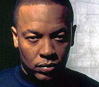 Dr. Dre, Dr. Dre 2001