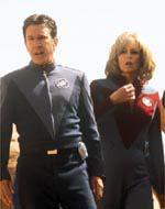 Tim Allen, Sigourney Weaver, ...