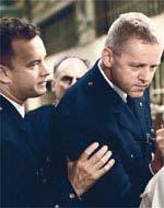 Tom Hanks, David Morse, ...