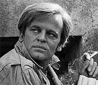 Klaus Kinski, My Best Fiend -- Klaus Kinski