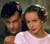 Rupert Graves, Samantha Morton, ...