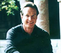 Michael Crichton, Timeline