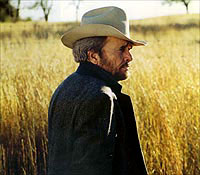 Merle Haggard, My House Of Memories: For The Record