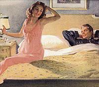 The Century of Sex