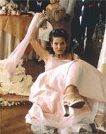 Sandra Bullock, 28 Days