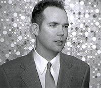 Douglas Coupland, Miss Wyoming