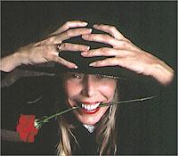 Joni Mitchell, Both Sides Now
