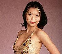 Annabel Chong, Sex: The Annabel Chong Story