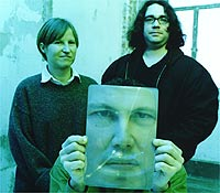 Yo La Tengo, And Then Nothing Turned Itself Inside-Out