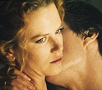 Nicole Kidman, Eyes Wide Shut