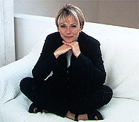 Helen Fielding, Bridget Jones: The Edge of Reason