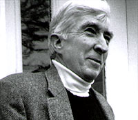 John Updike, Gertrude And Claudius