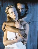 Kim Basinger, Vincent Perez, ...