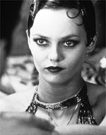 Vanessa Paradis, Girl On The Bridge