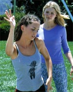 Eliza Dushku, Kirsten Dunst, ...