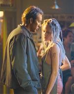 Nicolas Cage, Angelina Jolie, ...