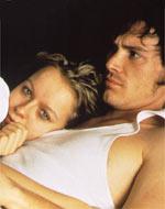Billy Crudup, Samantha Morton, ...
