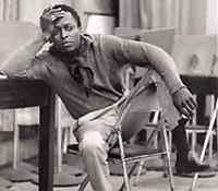 Miles Davis, Miles Davis & John Coltrane: The Complete Columbia Recordings 1951-1961
