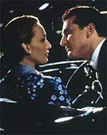 Sean Penn, Kristin Scott-Thomas, ...