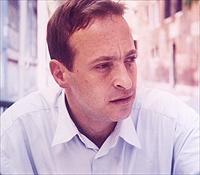 David Sedaris, Me Talk Pretty One Day