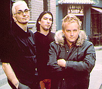 Everclear, Wonderful