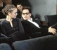 Ethan Hawke, Julia Stiles, ...
