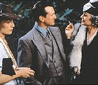 Sean Penn, Anne Bancroft, ...