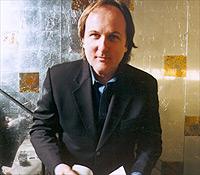 Bill Flanagan, A&R