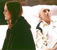 Jason Robards, Julianne Moore, ...