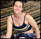 Stacey Stillman, Survivor