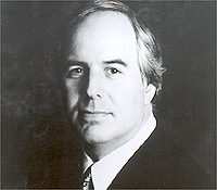 Frank W. Abagnale, Catch Me if You Can