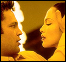 Vince Vaughn, Jennifer Lopez, ...