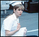Renee Zellweger, Nurse Betty