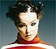 Björk, Selmasongs