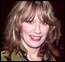 Nancy Wilson (Musician - Heart)