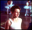 Jamie Bell, Billy Elliot