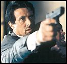 Sylvester Stallone, Get Carter