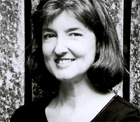 Barbara Kingsolver, Prodigal Summer